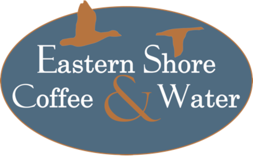 Eastern Shore Coffee